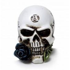 Alchemist Skull: Miniture