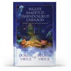 Inglite saadetud tähenduslikud unenäod - Autor: Doreen Virtue