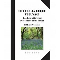 Lillede ja puude võluvägi( - Autor Richard Webster