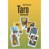 Taro käsiraamat - Hajo Banzhaf