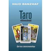 Taro võtmesõnad - Hajo Banzhaf