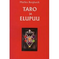 Taro ja elupuu - Marlies Burghardt