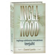 Inglikood  - Chantel Lysette