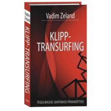 Klipp-transurfing  - Vadim Zeland