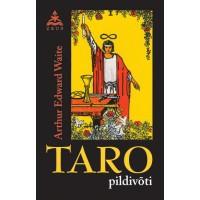 Taro Pildivõti - Arthur Edward Waite