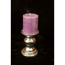 Lavendel Scented candle