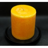 Granadille Scented candle