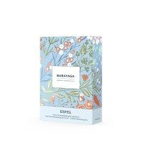 Babayaga hairproducts giftset from ESTEL