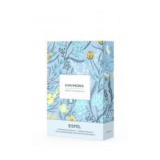 Kikimora hairproducts- giftset from ESTEL