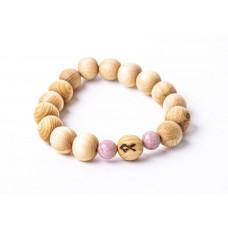 Juniper bracelet