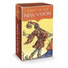 Mini Tarot New Vision