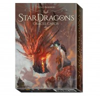 Stardragons Oracle