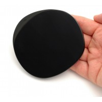 Obsidian black mirror