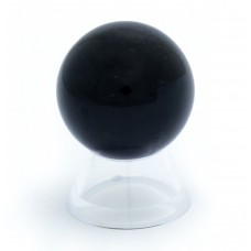 Sphere - Black Obsidian