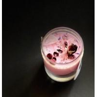 Magic Candle -Kuumoorid