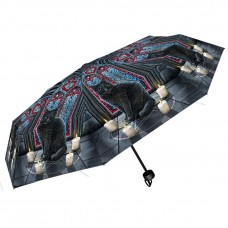 Sacred Circle Umbrella