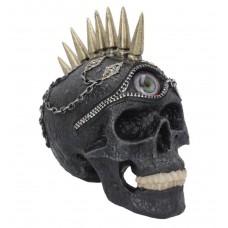 Eye Opener Skull 22.5cm