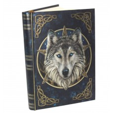 Journal The Wild One