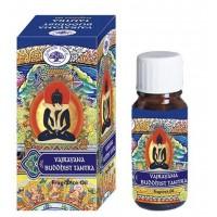 Buddhist Tantra Fragrance oil 10 ml