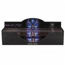 Immortal Flight BY ANNE STOKES Incense sticks
