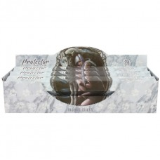 Protector by Anne Stokes  Incense sticks