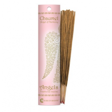 Angels Traditional Incense - Chaumel