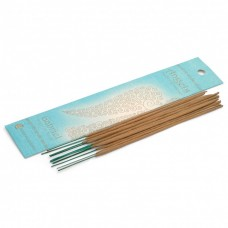 Archangel Gabriel Incense Sticks