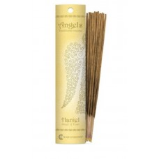 Angels Traditional Incense - Haniel