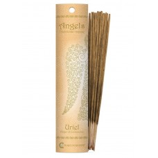 Angels Traditional Incense - Uriel