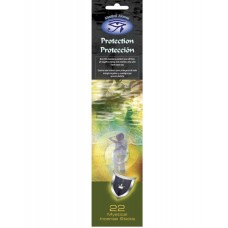 Protection Mystical Incense Stick