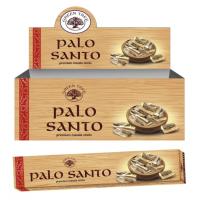 Palo Santo Natural Incense