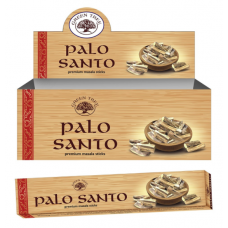 Palo Santo Natural Incense